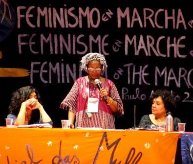 Foto: Jéssika Martins.