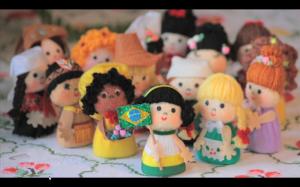 boneca brasil aberto