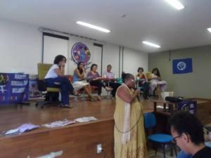 plenariaesstadualBA3