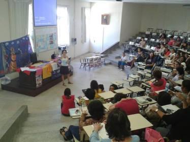 plenariaRJ